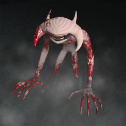 Criossant Demon