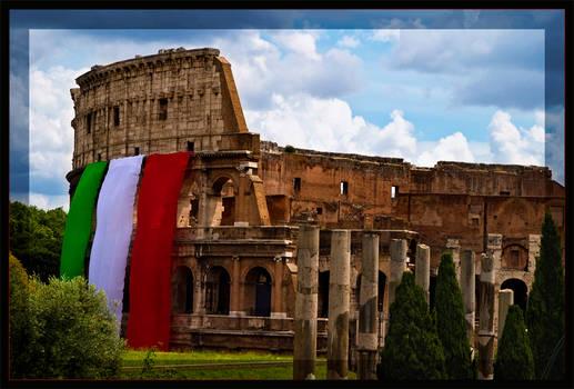 Colosseum
