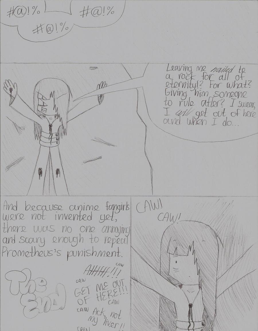 Pandora's Box Page 16 by Jen-the-Cat-desu