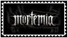 Mortemia Stamp by raimundogiffuni
