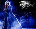 Tarja My Winter Storm