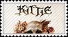 Kittie - I've Failed You Stamp by raimundogiffuni