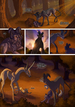 The Spirit of Ethil pg2