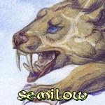 Semilow by Lunewen