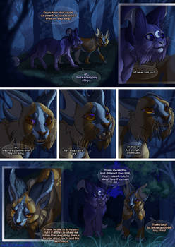 The Spirit of Ethil pg5