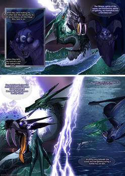 The Spirit of Ethil pg6