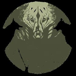 Les loups d'argoat