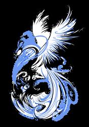 Le Phenix argente
