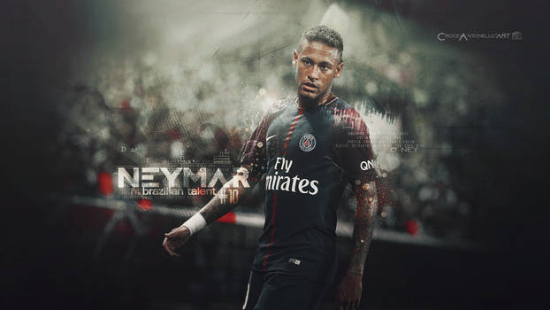 Wallpapers On Paris Saint Germain Deviantart