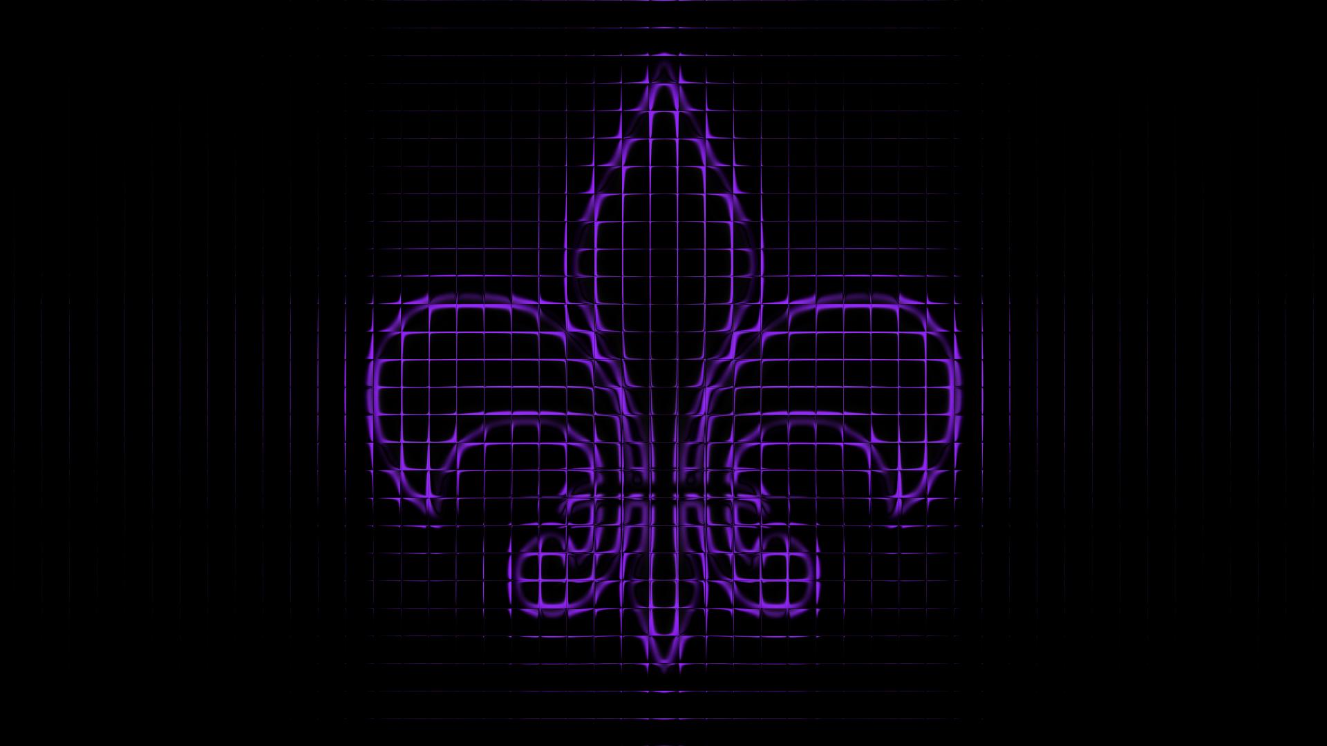Top fleur de lis symbol meaning wallpapers Fleur de lis wall