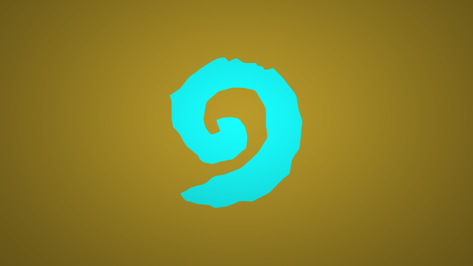 Hearthstone Wallpaper Version 1 By VinylProductArt