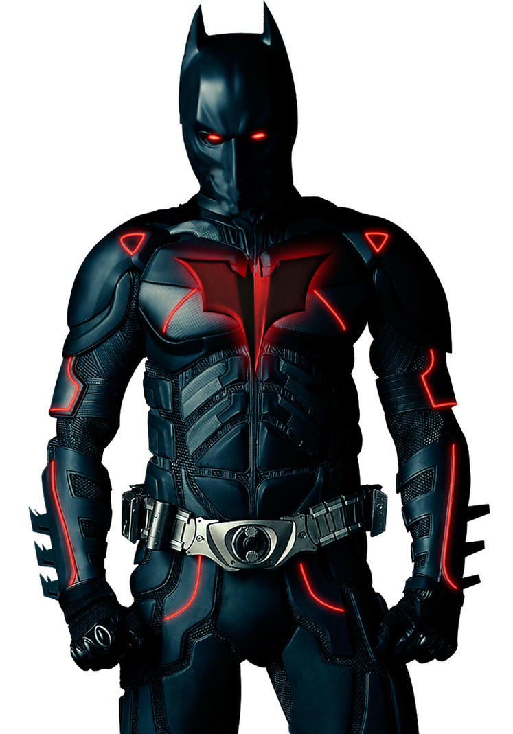 batman_beyond_manip__by_pillowofdarkness