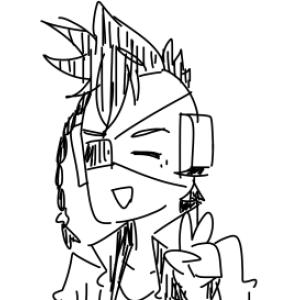 BecomeOneDa's Profile Picture