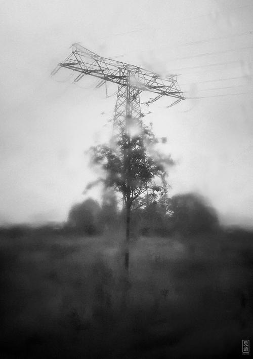 Tree Tech by Nosfist