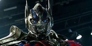 Optimus Prime x Reader on Transformers-x-You - DeviantArt