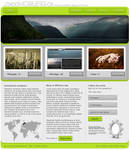 another webdesign 22621