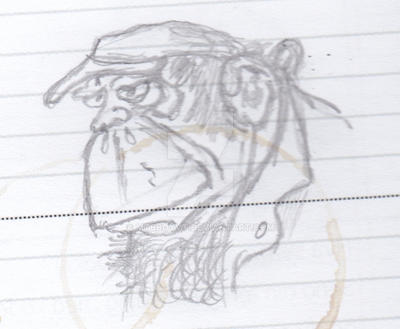 Mtbboyvt Hobbyist General Artist Deviantart