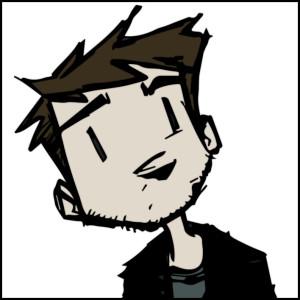 lame's Profile Picture