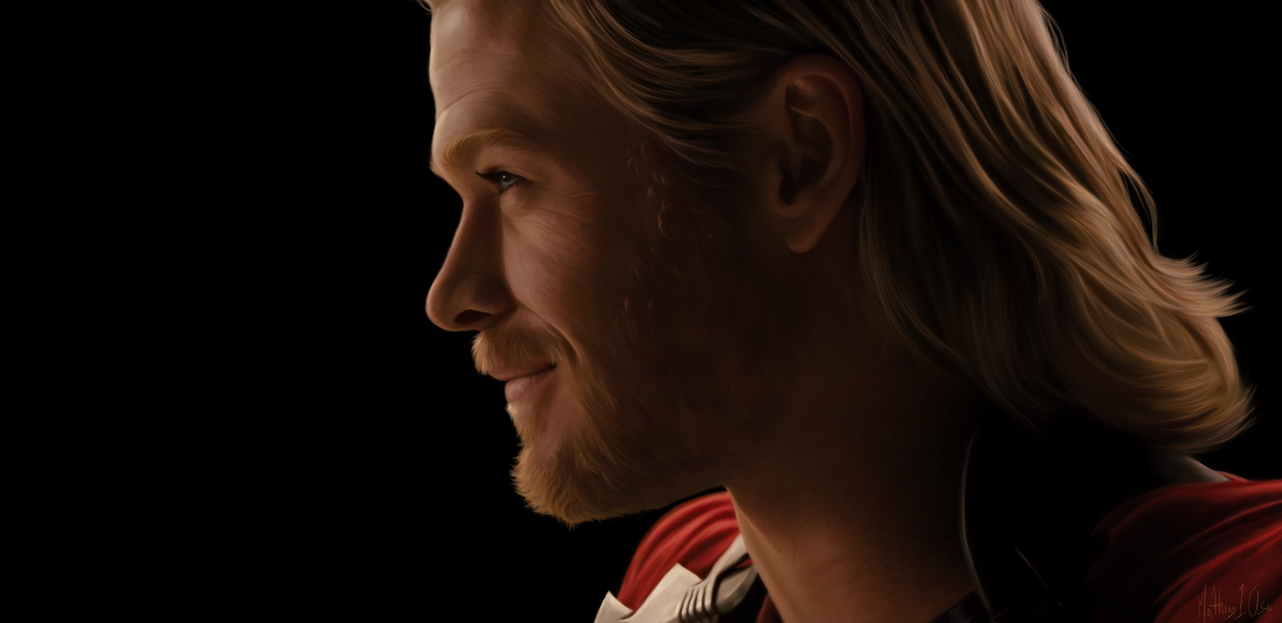 http://th02.deviantart.net/fs70/PRE/i/2012/130/f/6/thor___painting_by_lasse17-d4z6wf1.png