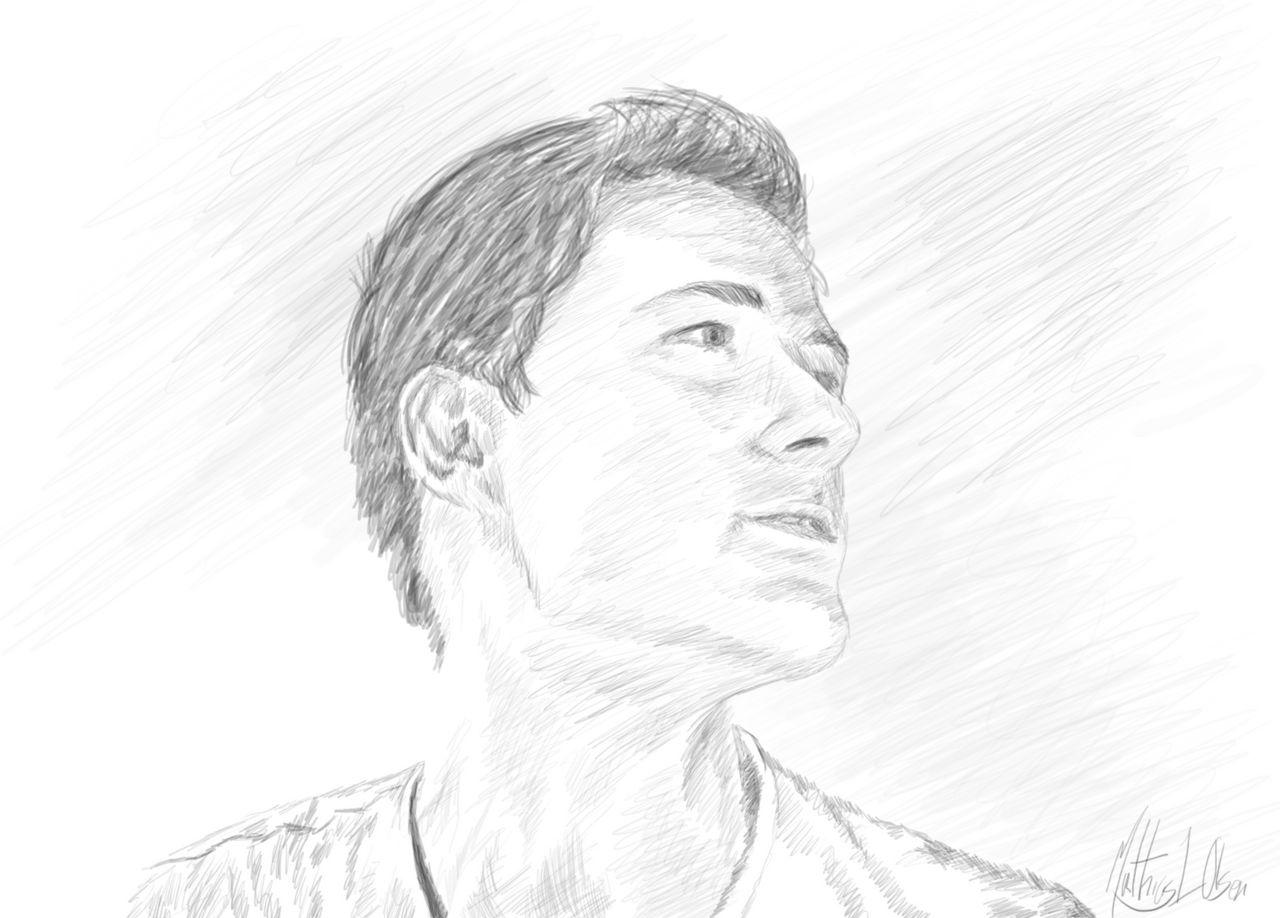 Lasse17's Profile Picture