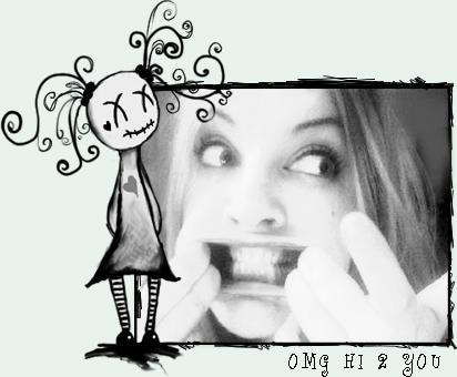 Gurly's Profile Picture