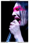 Marilyn Manson Madness - 1