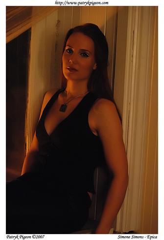 Simone's pics - Page 5 Simone_Simons_of_Epica___3_by_MrSyn
