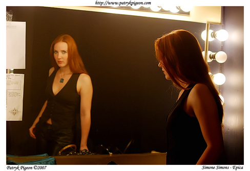 Simone's pics - Page 5 Simone_Simons_of_Epica___1_by_MrSyn