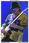 Santana - Montreal 2008 - 1