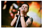 Depeche Mode - Dave - 2 by MrSyn