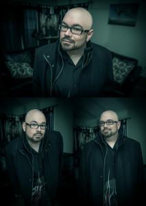 MrSyn's Profile Picture