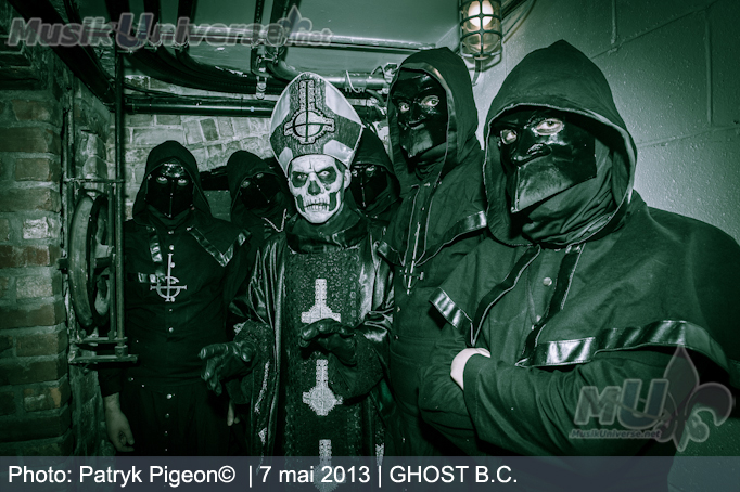 Ghost bc promo in montrealqc by mrsyn on deviantart ghost bc promo in montrealqc by mrsyn m4hsunfo
