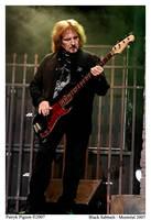 Black Sabbath 2007 - 02 by MrSyn