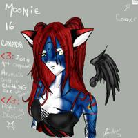 MEWNIEID by Darkend-Tigress