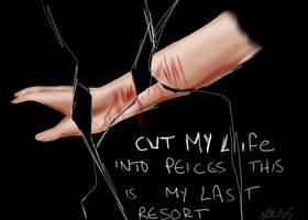 Last Resort by Darkend-Tigress