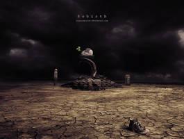 Rebirth By-alepainkiller