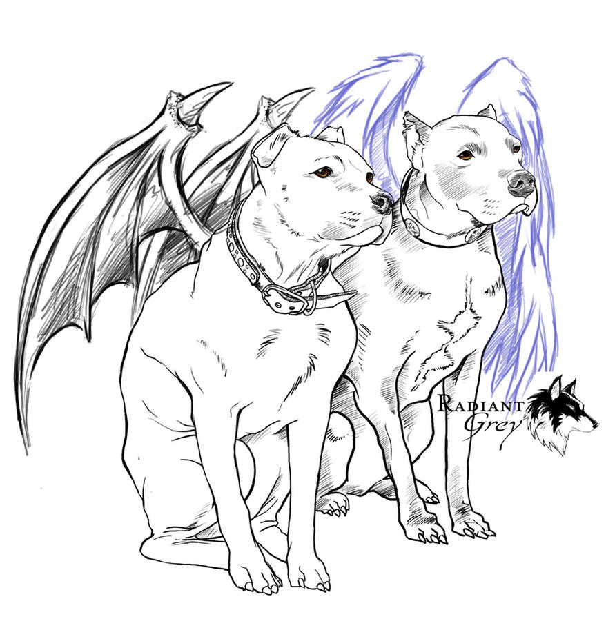 puppy drawings pitbull puppy drawings. download image pattern super ...