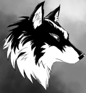 Radiant-Grey's Profile Picture