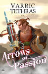 Varric- Arrows of Passion