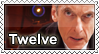 12th Doctor - 01 by selfmadecannibal