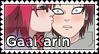 GaaKarin - 01 by selfmadecannibal