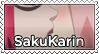 SakuKarin - 01 by selfmadecannibal