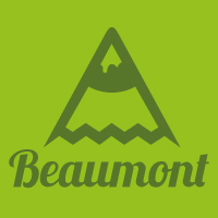 Beaumont design by chris3290