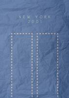 September 11th minimalist by chris3290