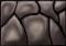 Rock Texture 128x96 pixels by Zakiz