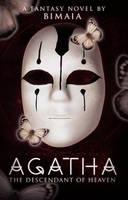 Agatha by theathena01