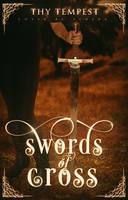 Swords of Cross by theathena01