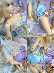 Blue Marquise - Details by x-EGLANTINE-x