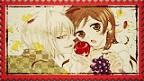Kamisama Kiss NanamiXTomoe Stamp by 9Yukiko9
