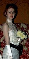 Meryl Wedding Dress 2